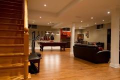 basement_2_remodeling
