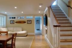 basement_4_remodeling
