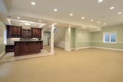 basement_5_remodeling