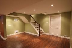 basement_6_remodeling