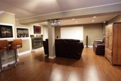 basement_8_remodeling