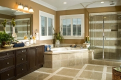 bath_2_remodeling