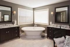 bath_3_remodeling