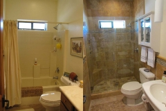 bath_before_after