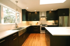 kitchen_remodeling