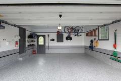 garages_remodeling