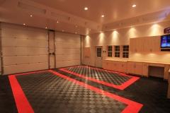 garages_remodeling_2