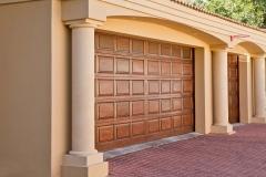 garages_remodeling_3