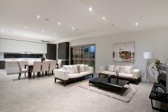 home_renovations_3 (in loc de home_renovations poate)