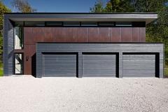 modern_garage