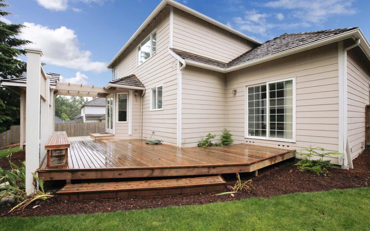 custom_deck_remodeling