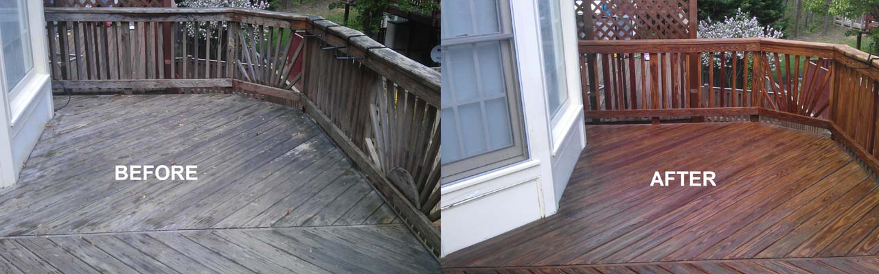 deck_before_after