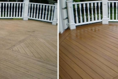 deck2_before_after