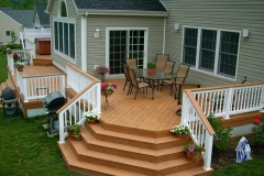 deck_patio_2_remodeling_replace