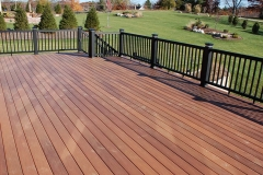 deck_patio_3_remodeling
