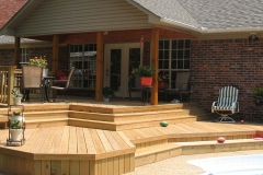 deck_patio_remodeling