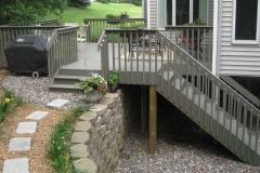 deck_remodeling