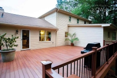 patio_deck_porch_remodeling