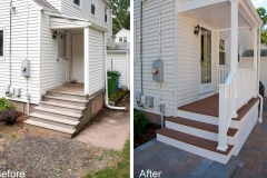 porch_before_after