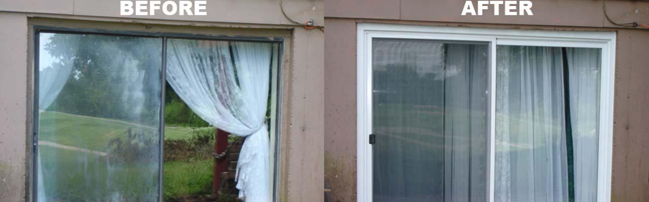 doors_repair_before_after
