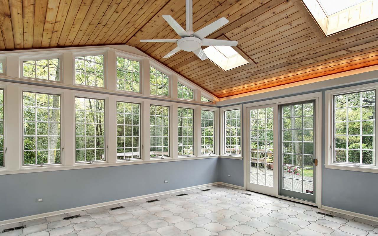 sunroom_remodeling
