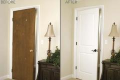 bedroom_door_before_after
