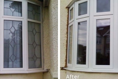 windows_before_after