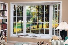 windows_remodeling