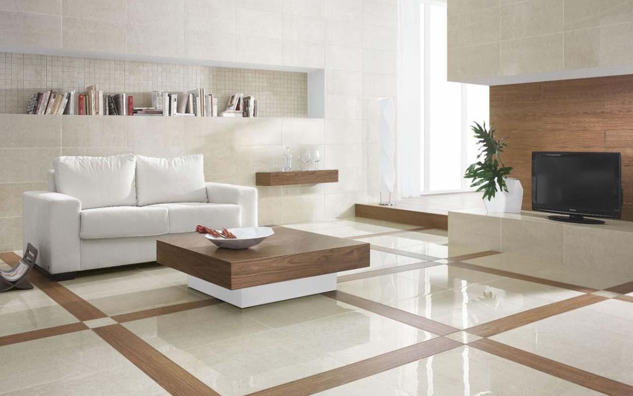 ceramic_tiles_2_remodeling