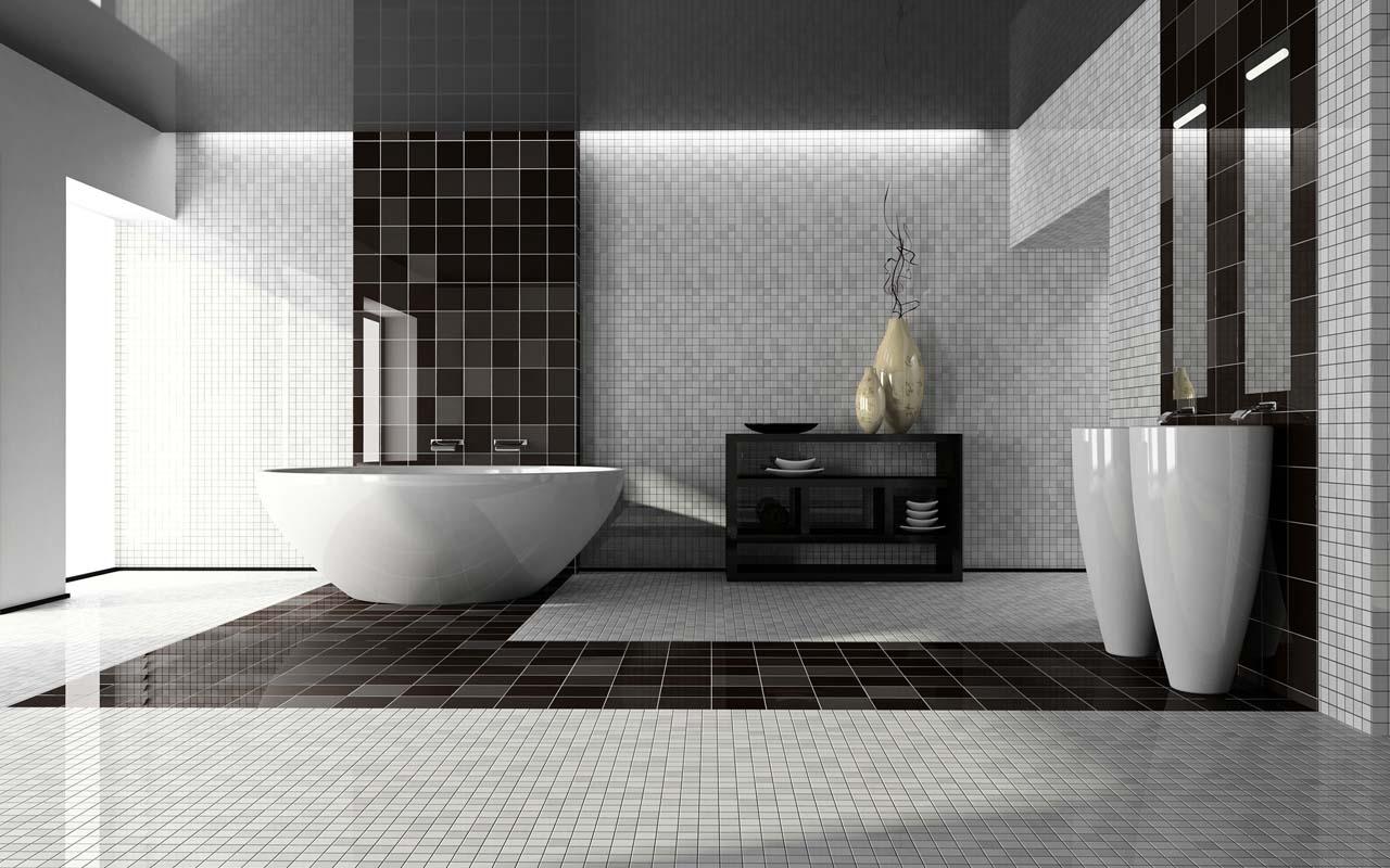ceramic_tiles_3_remodeling