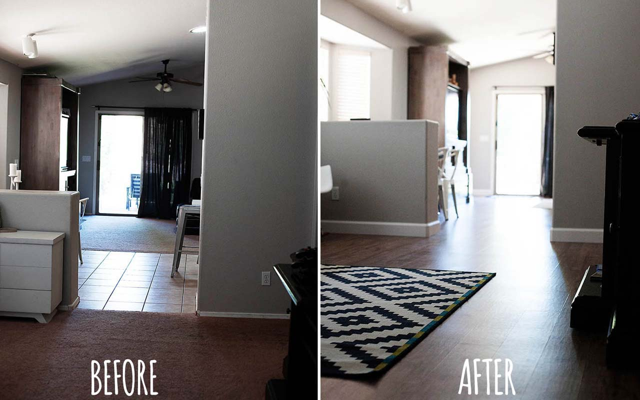 flooring_2_before_after
