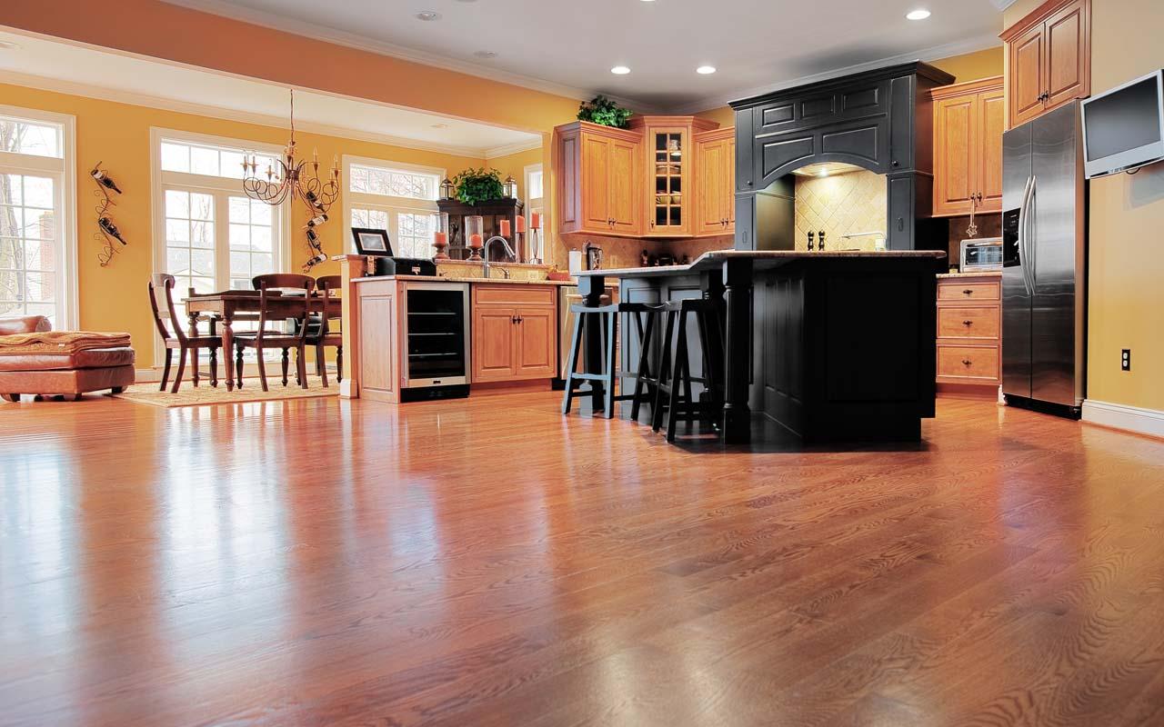 flooring_2_remodeling