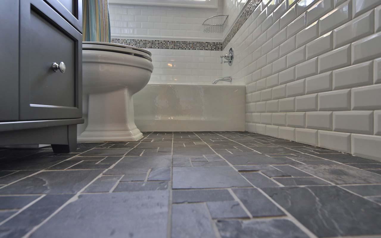 flooring_remodeling