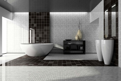 ceramic_tiles_3_remodeling