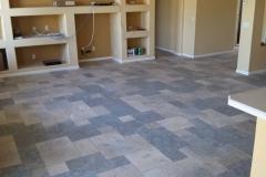 flooring_3_remodeling