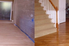 flooring_before_after