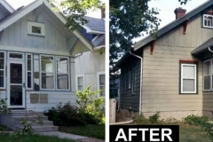 paint_house_before_after