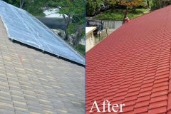roofing_2_before_after