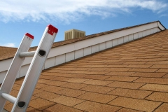 roofing_remodeling