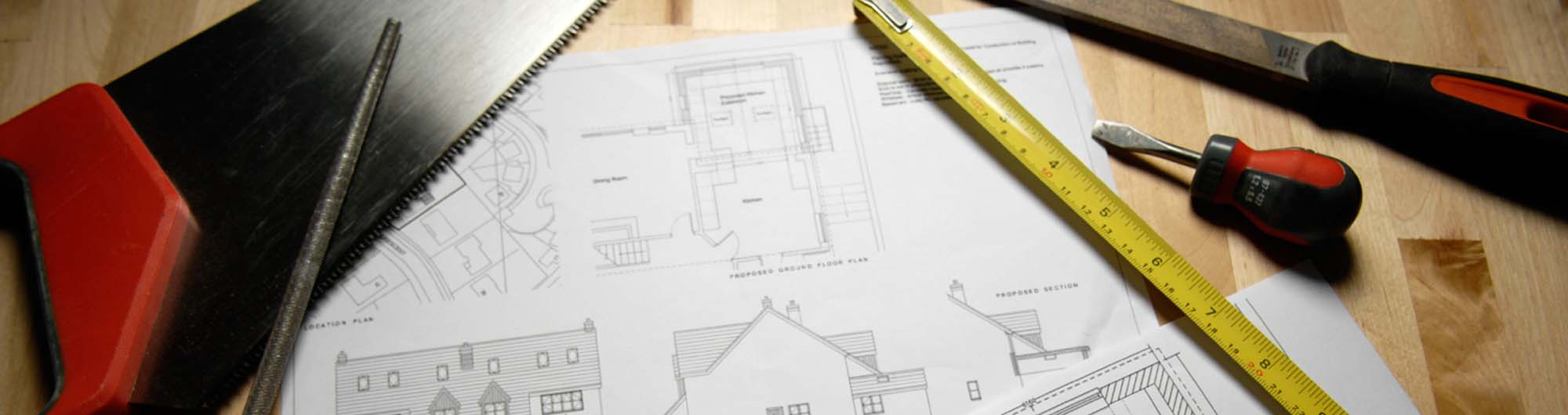 About East Coast Construction and Remodeling Inc.