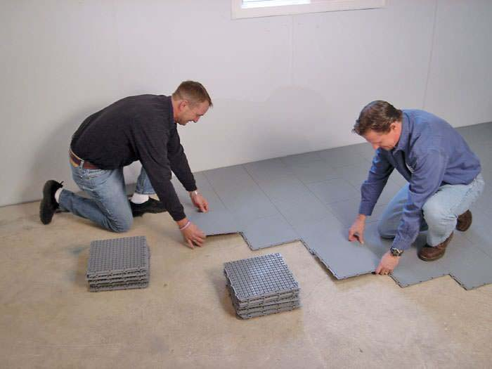 Concrete Floor Design How To Install I 39 D Like Extend The Rooms Carpet Over These Areas Hearth Brick Was Laid