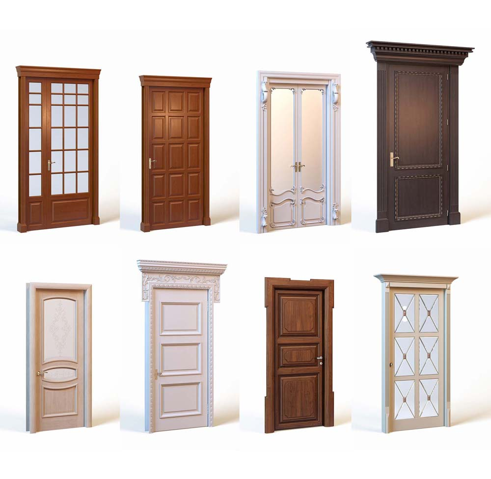 Doors and windows east coast construction and remodeling for Replacement windows doors