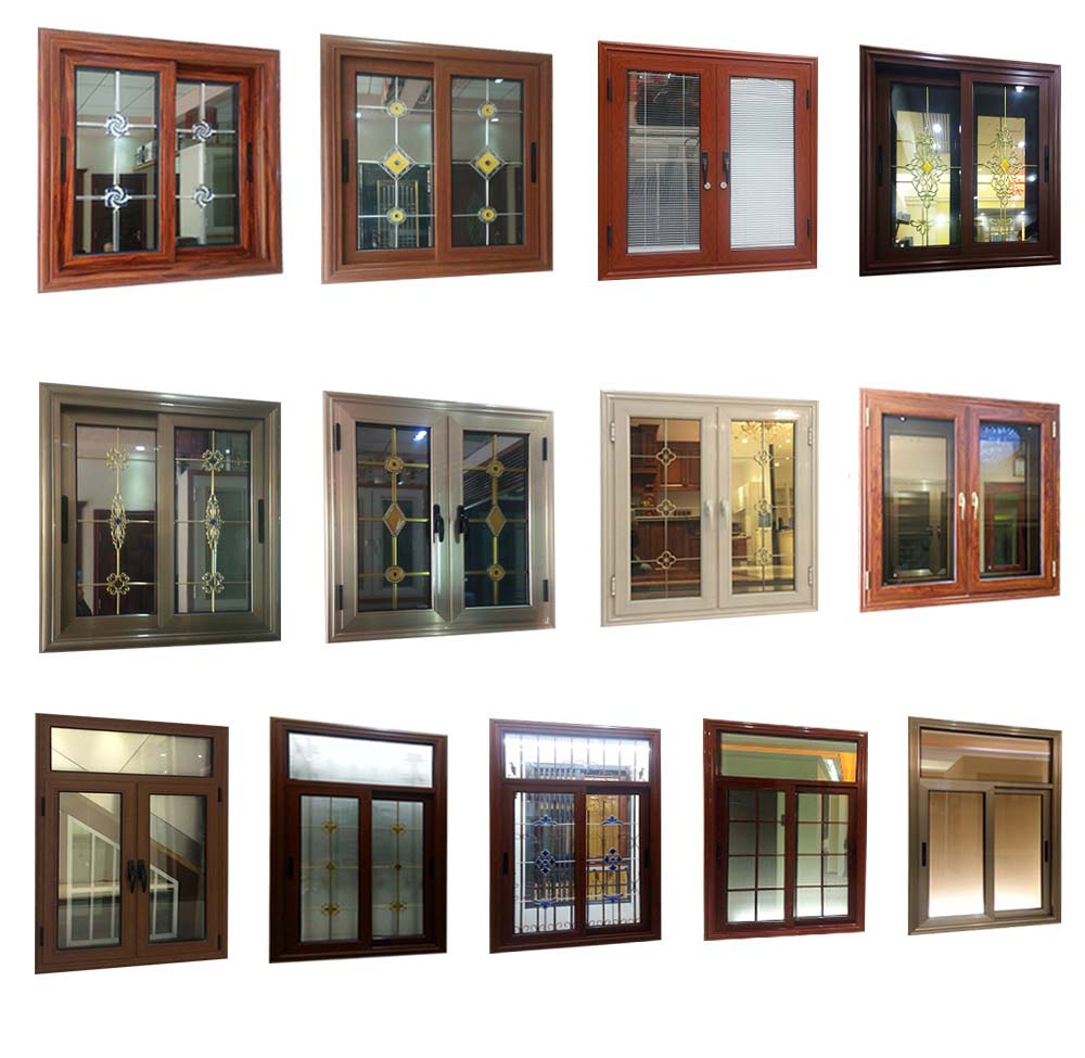 Doors and windows east coast construction and remodeling for Replacement window design ideas