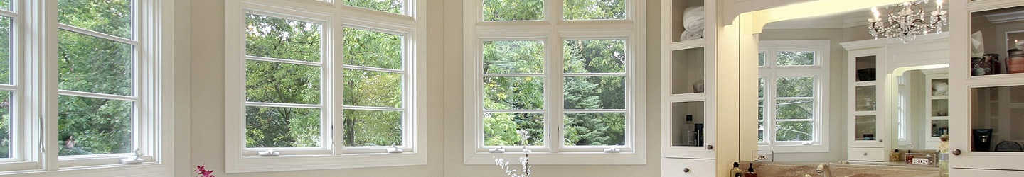 East Coast Construction And Remodeling Inc Doors Windows